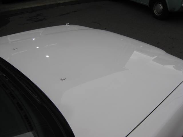 グランデ フル装備 オートマ 走行距離49300キロ タイミングベルト交換済み ETC タイヤ4本新品交換 GX81 集中ドアロック 室内清掃(30枚目)