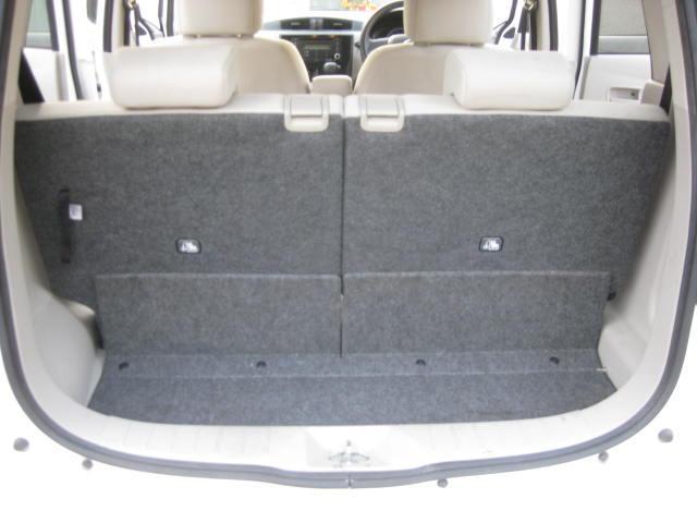 S 4WD キーレス フル装備 1年保証付き ETC タイミングチェーン タイヤ4本新品交換 CD シートヒーター アイドリングストップ付 インパネオートマ 室内清掃(17枚目)