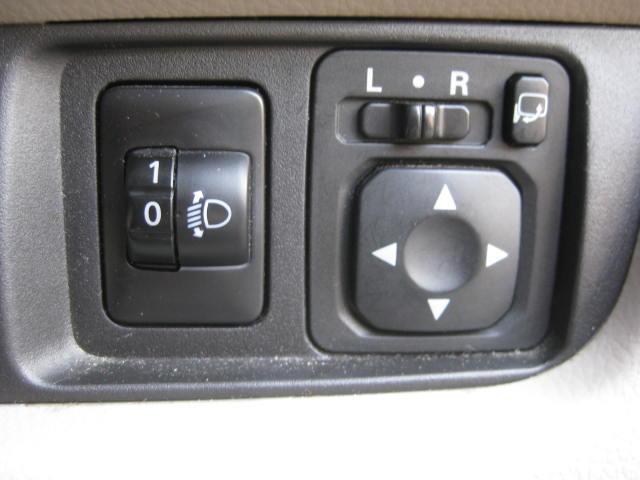 S 4WD キーレス フル装備 1年保証付き ETC タイミングチェーン タイヤ4本新品交換 CD シートヒーター アイドリングストップ付 インパネオートマ 室内清掃(20枚目)