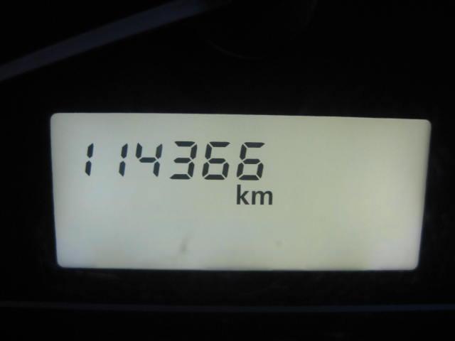 S 4WD キーレス フル装備 1年保証付き ETC タイミングチェーン タイヤ4本新品交換 CD シートヒーター アイドリングストップ付 インパネオートマ 室内清掃(21枚目)