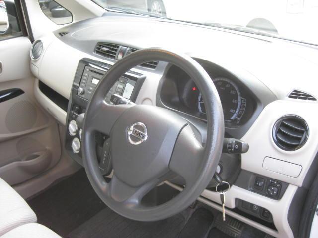 S 4WD キーレス フル装備 1年保証付き ETC タイミングチェーン タイヤ4本新品交換 CD シートヒーター アイドリングストップ付 インパネオートマ 室内清掃(23枚目)