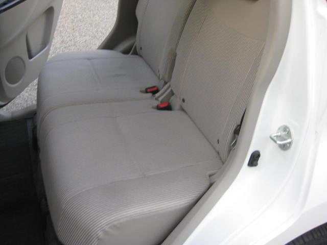 S 4WD キーレス フル装備 1年保証付き ETC タイミングチェーン タイヤ4本新品交換 CD シートヒーター アイドリングストップ付 インパネオートマ 室内清掃(24枚目)