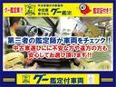 スズキ ツイン ガソリンB 14アルミホイル キーレス CD ETC HID