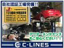タイプL タイミングチェーン サンルーフ 4WD アルミ(5枚目)