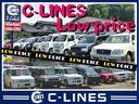 カーラインズでは、ロープライスな車両を常時展示しております!!とにかくお買い得に済ませい、すぐにお手頃価格でクルマが欲しい方にはおススメ車両です!!ぜひ、他のロープライスコーナー車両も閲覧ください☆彡