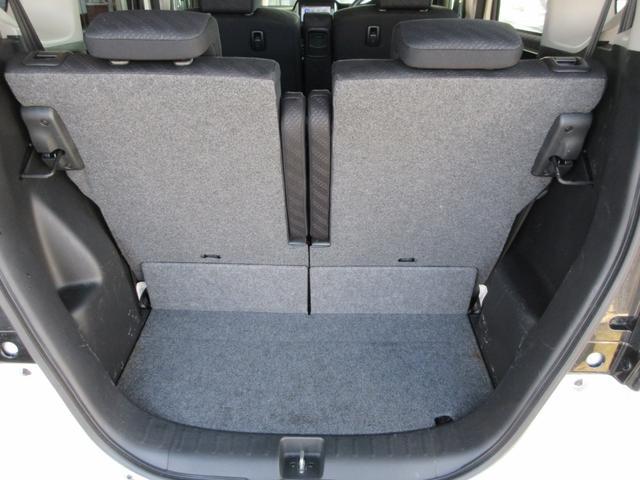 「ホンダ」「N-BOX」「コンパクトカー」「広島県」の中古車18