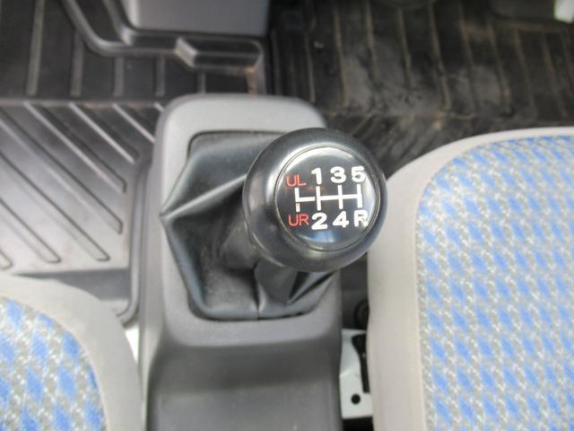 「ホンダ」「アクティトラック」「トラック」「広島県」の中古車12