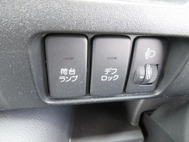 「ホンダ」「アクティトラック」「トラック」「広島県」の中古車22
