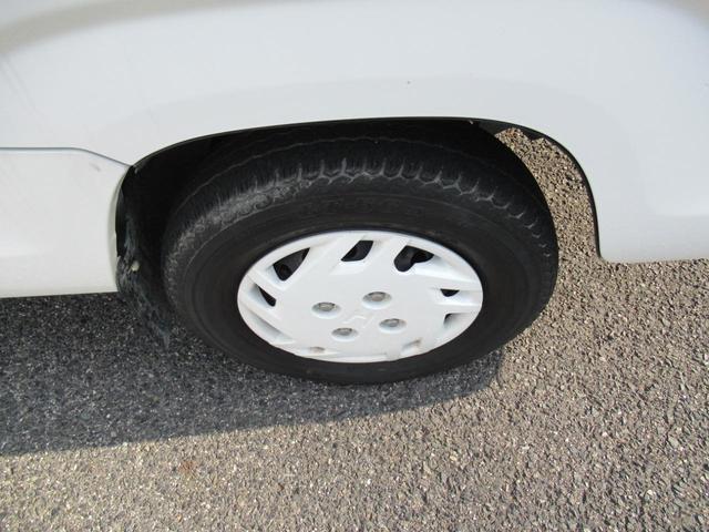 「ホンダ」「アクティトラック」「トラック」「広島県」の中古車15