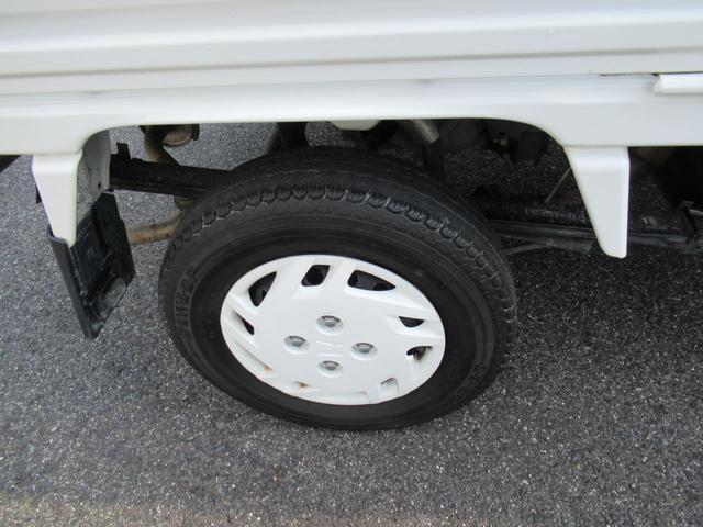 「ホンダ」「アクティトラック」「トラック」「広島県」の中古車16