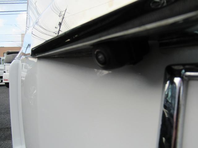「ホンダ」「ステップワゴンスパーダ」「ミニバン・ワンボックス」「広島県」の中古車24
