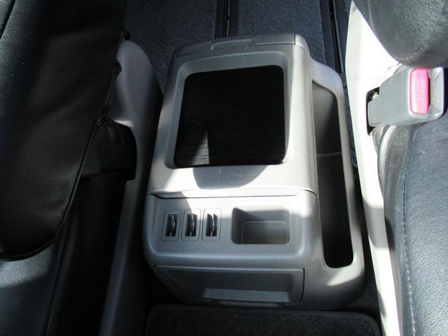 「トヨタ」「アルファード」「ミニバン・ワンボックス」「広島県」の中古車24