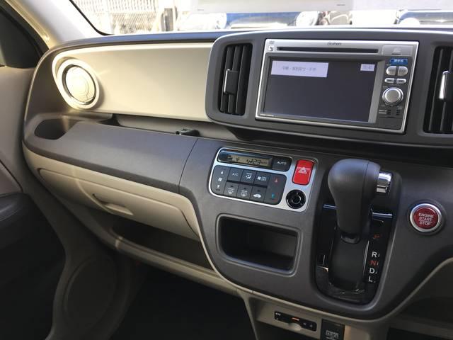 ホンダ N-ONE GL 届出済未使用車 ナビ ETC 禁煙車 メーカー保証