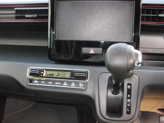 L 届出済未使用車 スマートキー 660CC メーカー保証(20枚目)