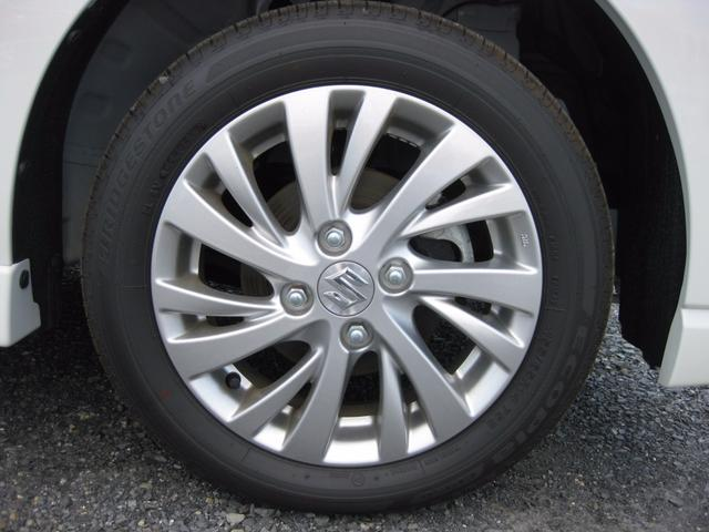 GS 届出済未使用車 スマートキー メーカー保証 禁煙車(4枚目)