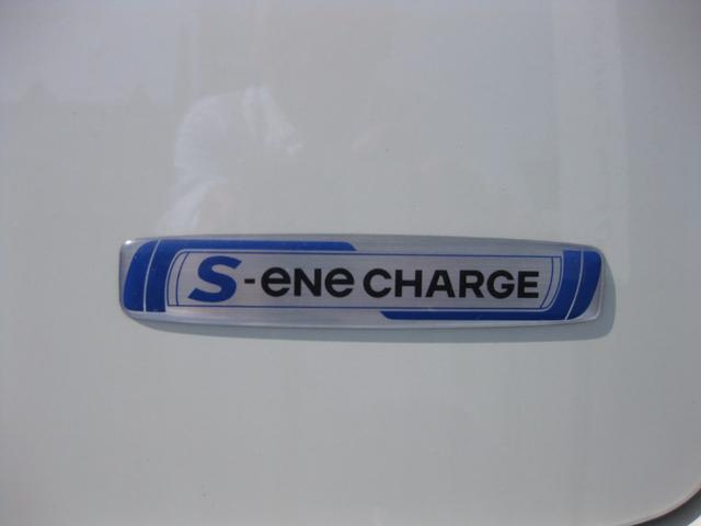 GS 届出済未使用車 スマートキー メーカー保証 禁煙車(14枚目)