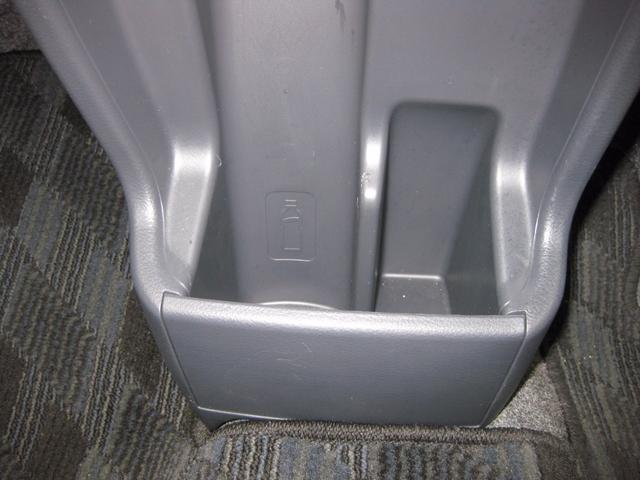 スズキ ワゴンR FX ナビ ETC