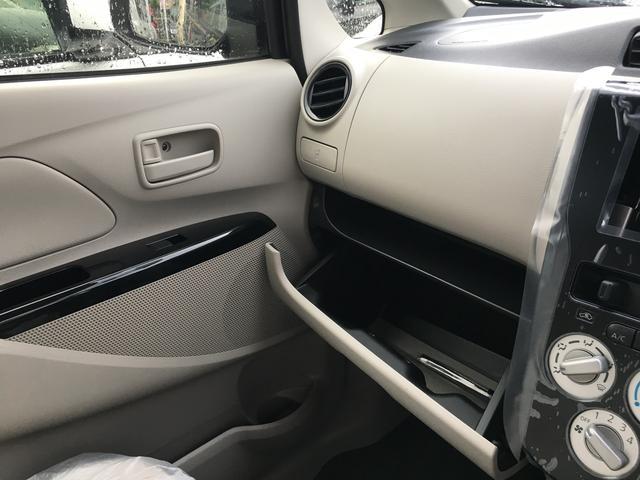 日産 デイズ J 届出済未使用車 メーカー保証 キーレス 660CC