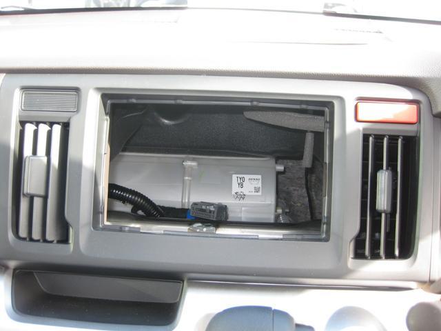 ホンダ N-WGN G 届出済未使用車 メーカー保証 禁煙車 スマートキー