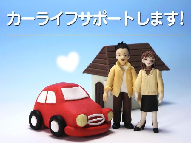「トヨタ」「ウィッシュ」「ミニバン・ワンボックス」「島根県」の中古車24