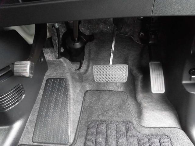 「ホンダ」「N-BOX」「コンパクトカー」「島根県」の中古車26