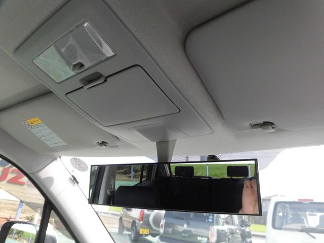 FXリミテッド ETC付き キーフリー ナビTV 禁煙 ETC付き セキュリティアラーム USB TVナビ DVD SDナビ フルフラットシート フルセグTV 禁煙 電格ミラー 衝突安全ボディ Wエアバッグ キーレスエントリー 記録簿 ワンオーナー ABS(41枚目)
