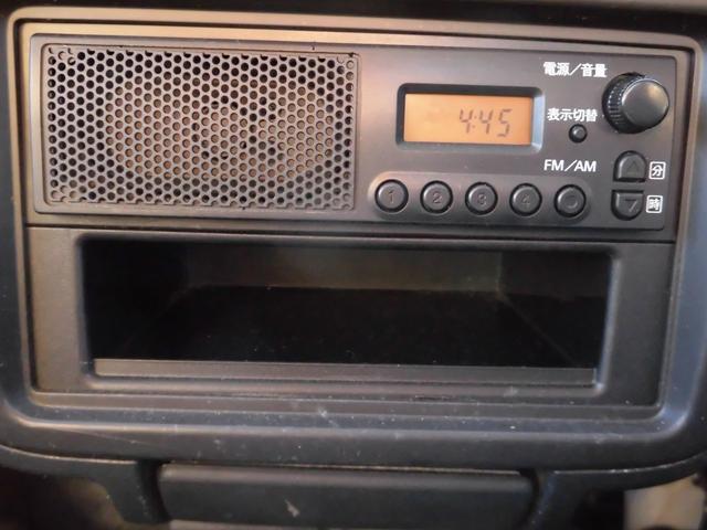 KCエアコン・パワステ エアコン パワステ エアバック 5MT 2WD ドライブレコーダー ETC ワンオーナー(10枚目)