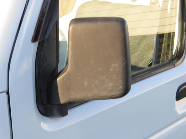 KCエアコン・パワステ エアコン パワステ エアバック 5MT 2WD ドライブレコーダー ETC ワンオーナー(20枚目)