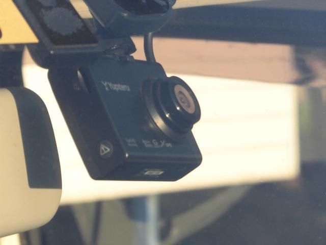 KCエアコン・パワステ エアコン パワステ エアバック 5MT 2WD ドライブレコーダー ETC ワンオーナー(23枚目)