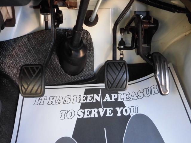 KCエアコン・パワステ エアコン パワステ エアバック 5MT 2WD ドライブレコーダー ETC ワンオーナー(24枚目)