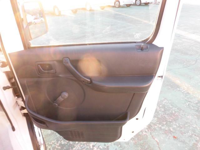 KCエアコン・パワステ エアコン パワステ エアバック 5MT 2WD ドライブレコーダー ETC ワンオーナー(27枚目)