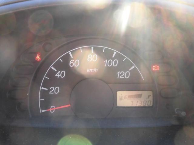 KCエアコン・パワステ エアコン パワステ エアバック 5MT 2WD ドライブレコーダー ETC ワンオーナー(28枚目)