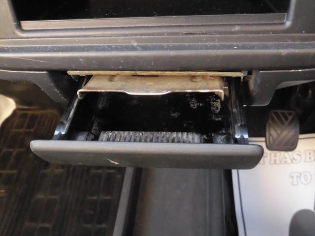 KCエアコン・パワステ エアコン パワステ エアバック 5MT 2WD ドライブレコーダー ETC ワンオーナー(29枚目)