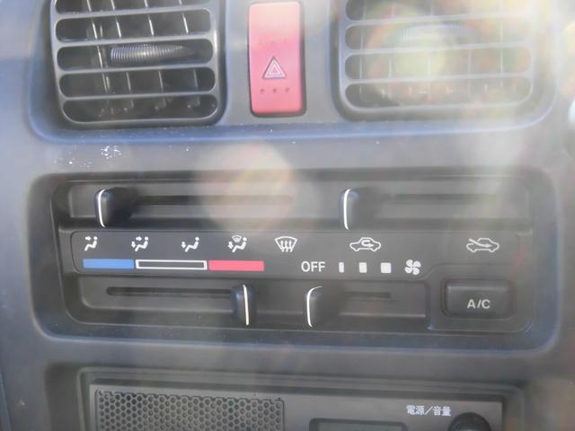KCエアコン・パワステ エアコン パワステ エアバック 5MT 2WD ドライブレコーダー ETC ワンオーナー(30枚目)