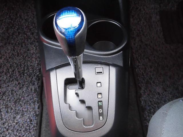 S ナビ キーフリー バックカメラ ETC LEDヘッドライト(11枚目)