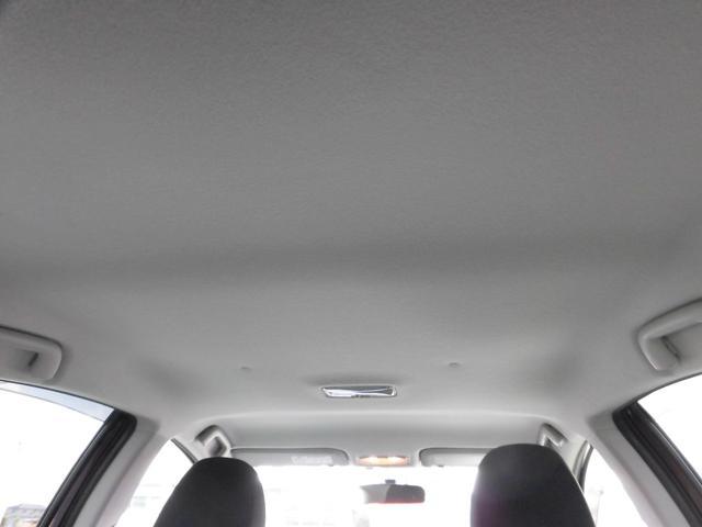 S ナビ キーフリー バックカメラ ETC LEDヘッドライト(12枚目)