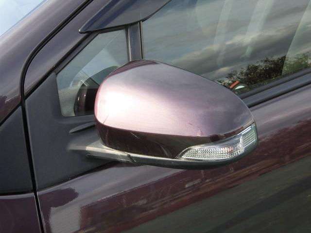 S ナビ キーフリー バックカメラ ETC LEDヘッドライト(20枚目)