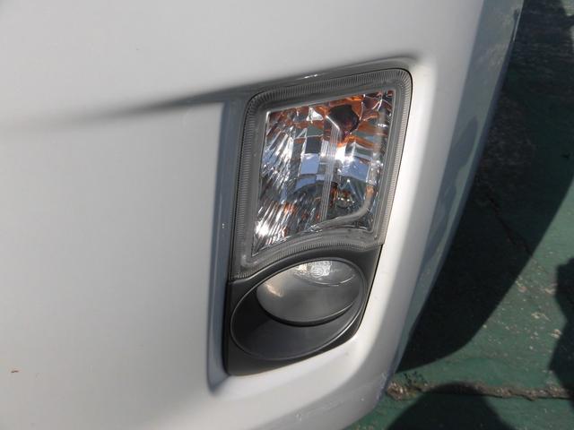 S キーフリー ナビ バックカメラ ETC 禁煙車(12枚目)