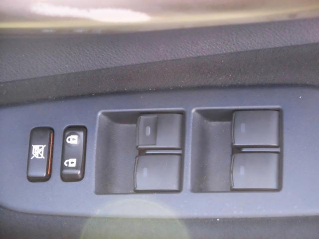 ベースグレード スマートキー ナビ バックカメラ ETC ドライブレコーダー(12枚目)