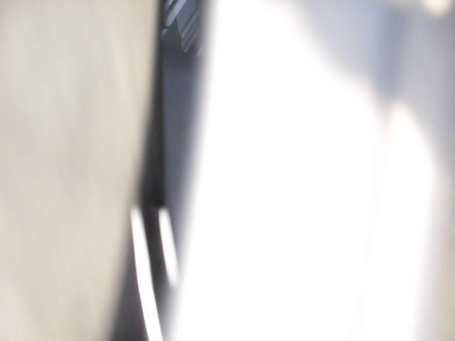 ベースグレード スマートキー ナビ バックカメラ ETC ドライブレコーダー(13枚目)