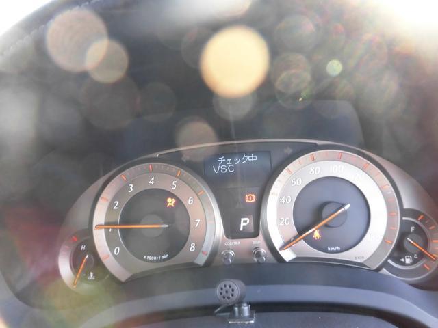 ベースグレード スマートキー ナビ バックカメラ ETC ドライブレコーダー(28枚目)