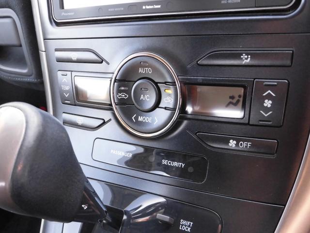 ベースグレード スマートキー ナビ バックカメラ ETC ドライブレコーダー(29枚目)