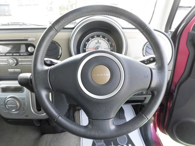 10thアニバーサリーリミテッド シートヒーター キーフリー 禁煙車 CD アルミホイール ワンオーナー(13枚目)