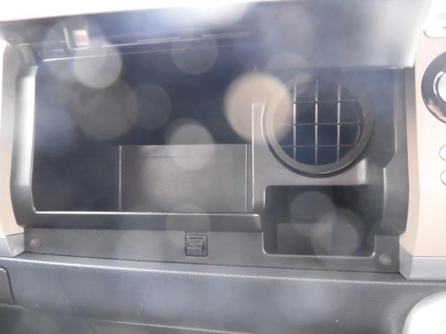10thアニバーサリーリミテッド シートヒーター キーフリー 禁煙車 CD アルミホイール ワンオーナー(21枚目)