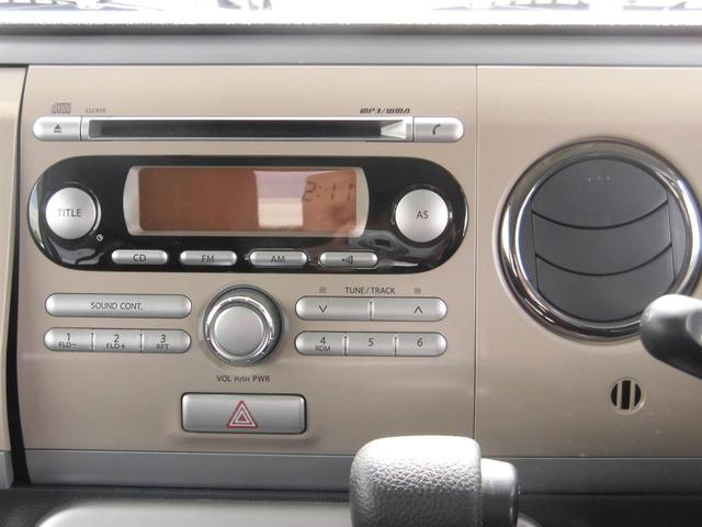 10thアニバーサリーリミテッド シートヒーター キーフリー 禁煙車 CD アルミホイール ワンオーナー(22枚目)
