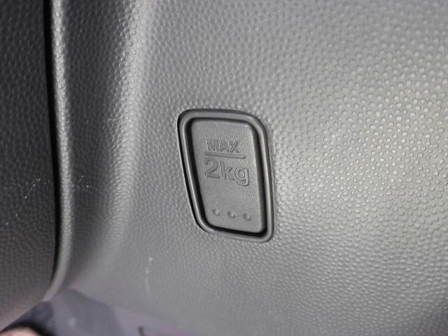 10thアニバーサリーリミテッド シートヒーター キーフリー 禁煙車 CD アルミホイール ワンオーナー(25枚目)