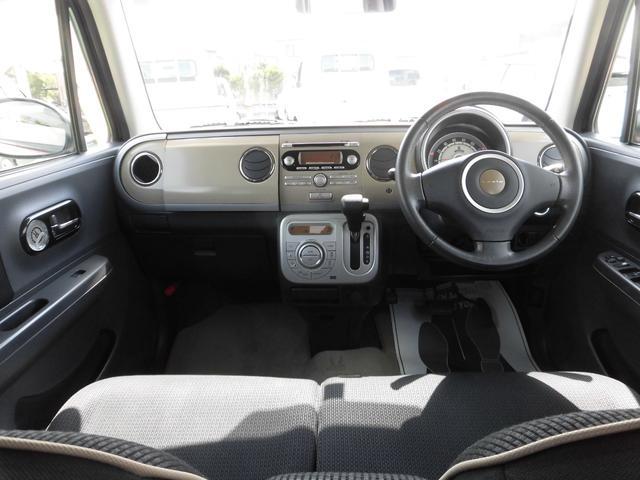 10thアニバーサリーリミテッド シートヒーター キーフリー 禁煙車 CD アルミホイール ワンオーナー(28枚目)