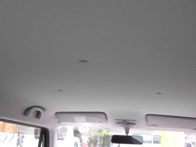 10thアニバーサリーリミテッド シートヒーター キーフリー 禁煙車 CD アルミホイール ワンオーナー(30枚目)