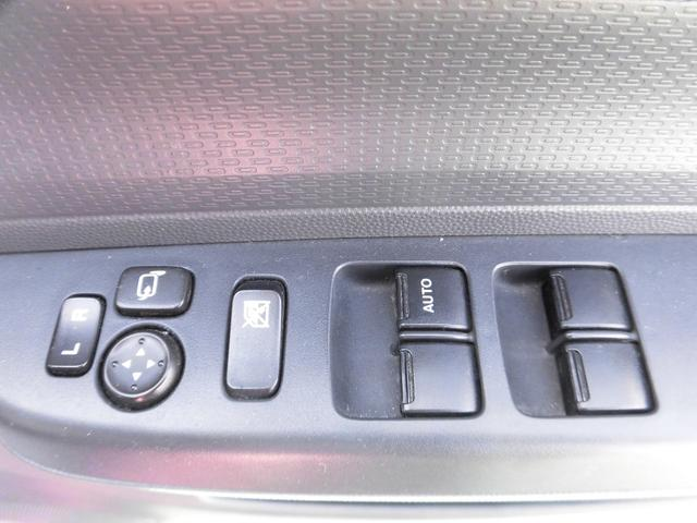 10thアニバーサリーリミテッド シートヒーター キーフリー 禁煙車 CD アルミホイール ワンオーナー(33枚目)
