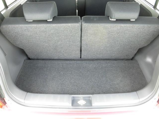 10thアニバーサリーリミテッド シートヒーター キーフリー 禁煙車 CD アルミホイール ワンオーナー(40枚目)